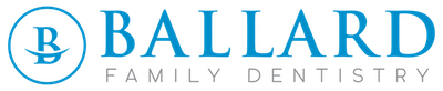 Ballard Family Dentistry